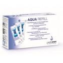 3 VULLINGEN WATERFILTER LAURASTAR AQUA refill SO PURE PURIFY ANTIKALKKORRELS
