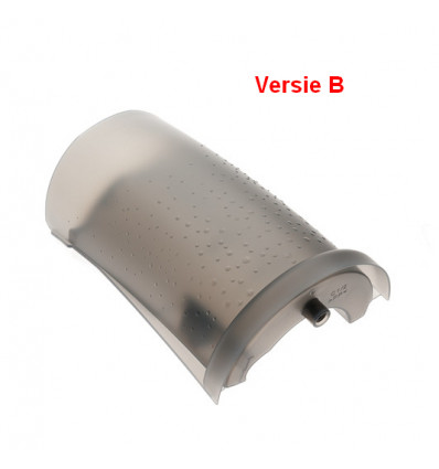 RESERVOIR SENSEO 10TAS VIVA VERSIE B HD7825 HD7828 HD7831/50/B WATERTANK