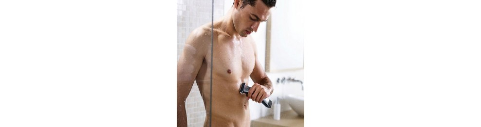 Bodygroom Men