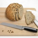 Broodmessen